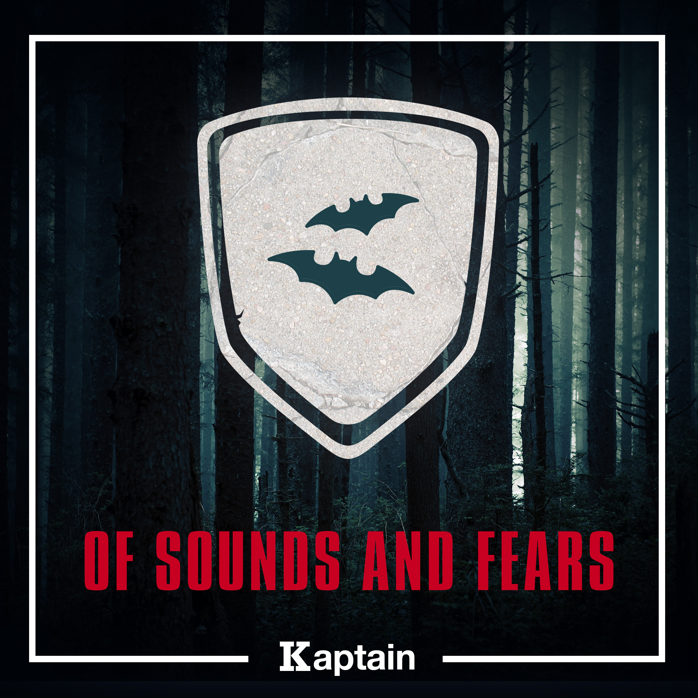 Of Sounds And Fears
