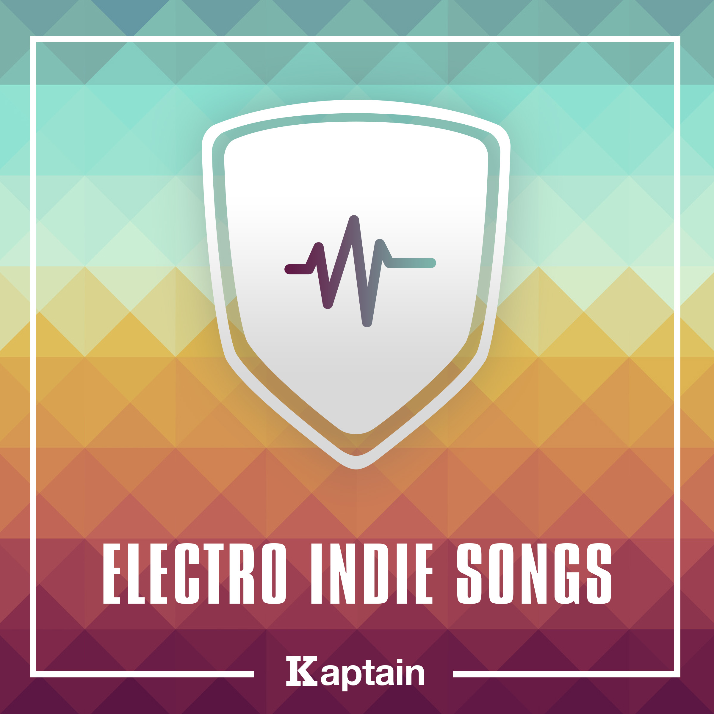Electro Indie Songs