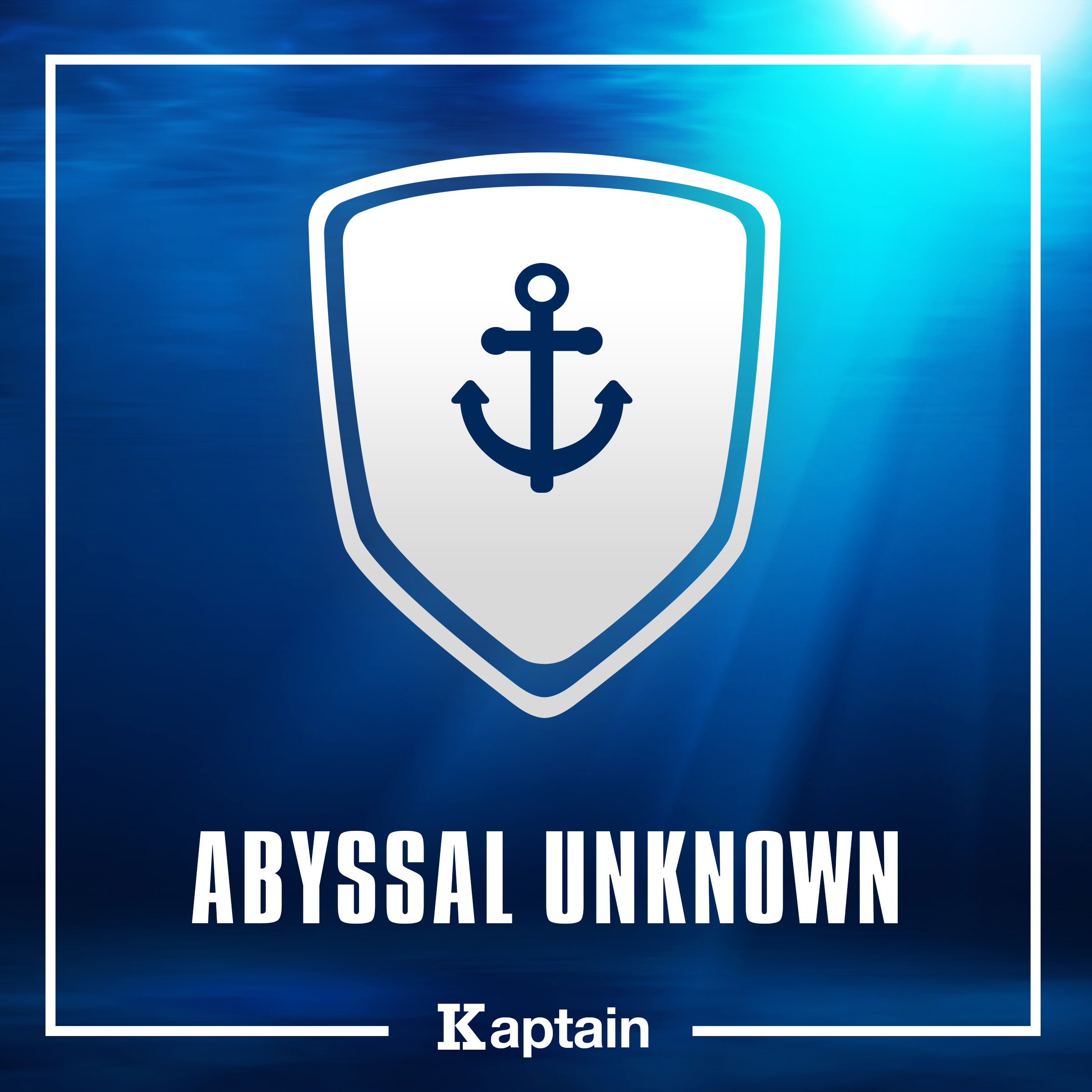 Abyssal Unknown
