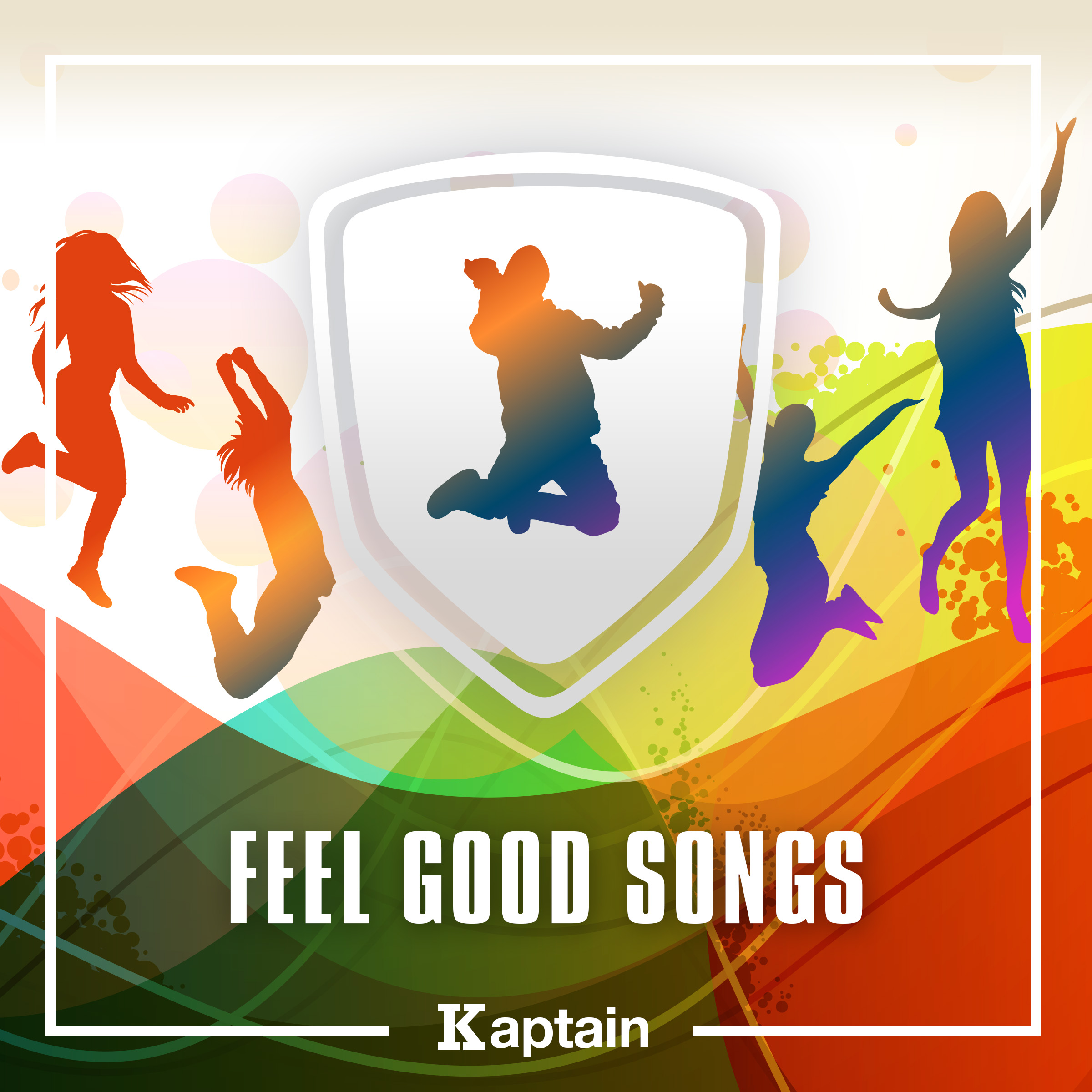Feelgood Songs