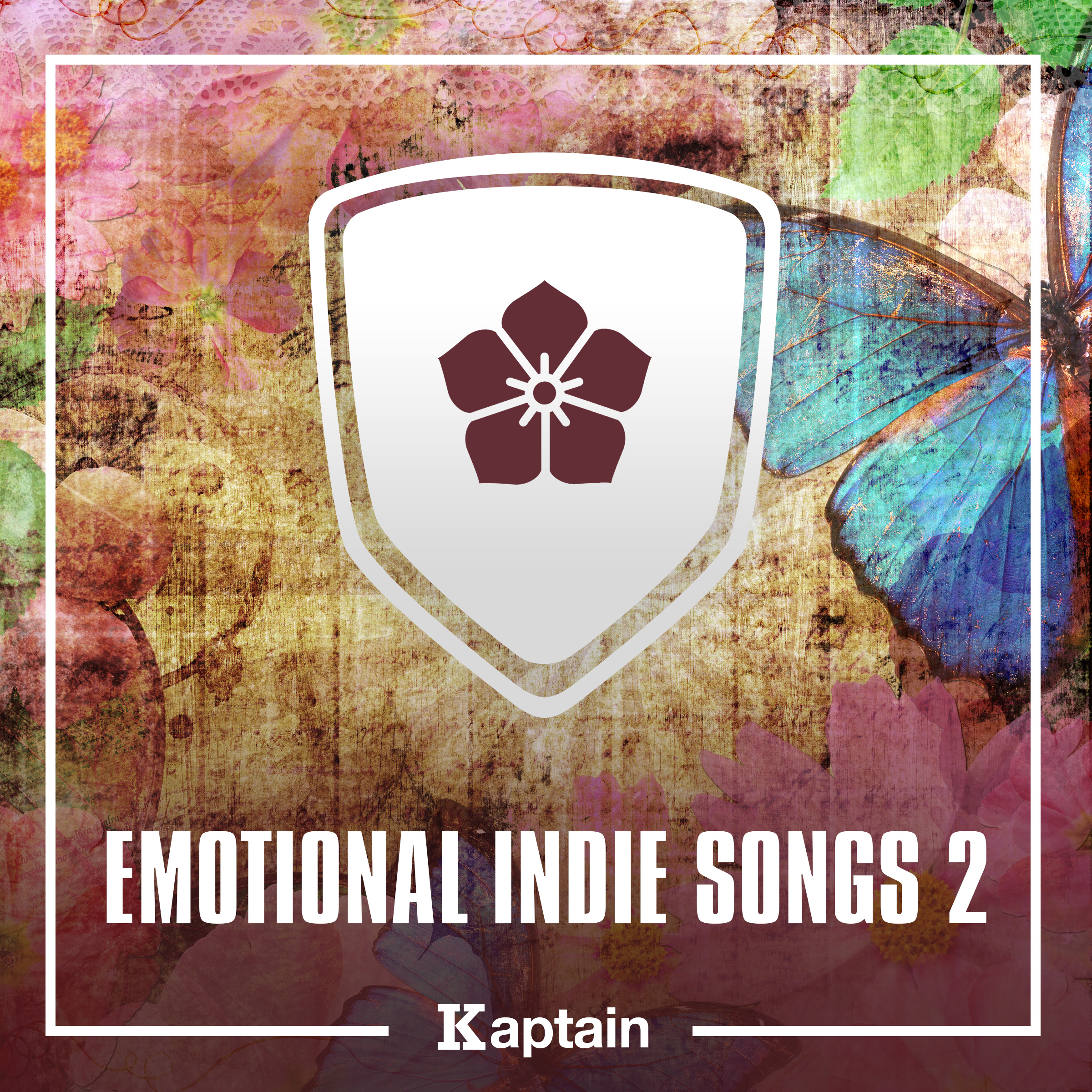 Emotional Indie Songs 2