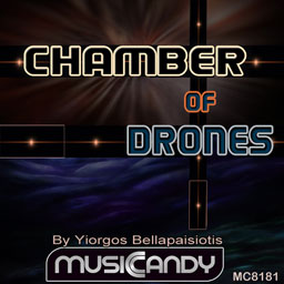Chamber of Drones