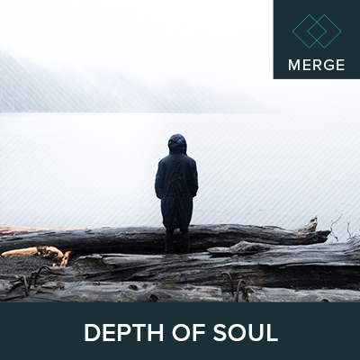 Depth Of Soul