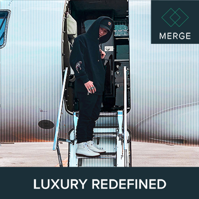 Luxury Redefined