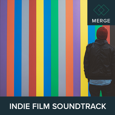 Indie Film Soundtrack