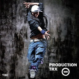 Production TRX 005