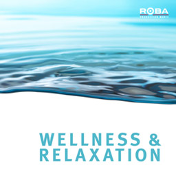Wellness & Relaxation