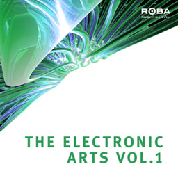 The Electronic Arts Vol.1