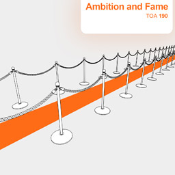 Ambition and Fame