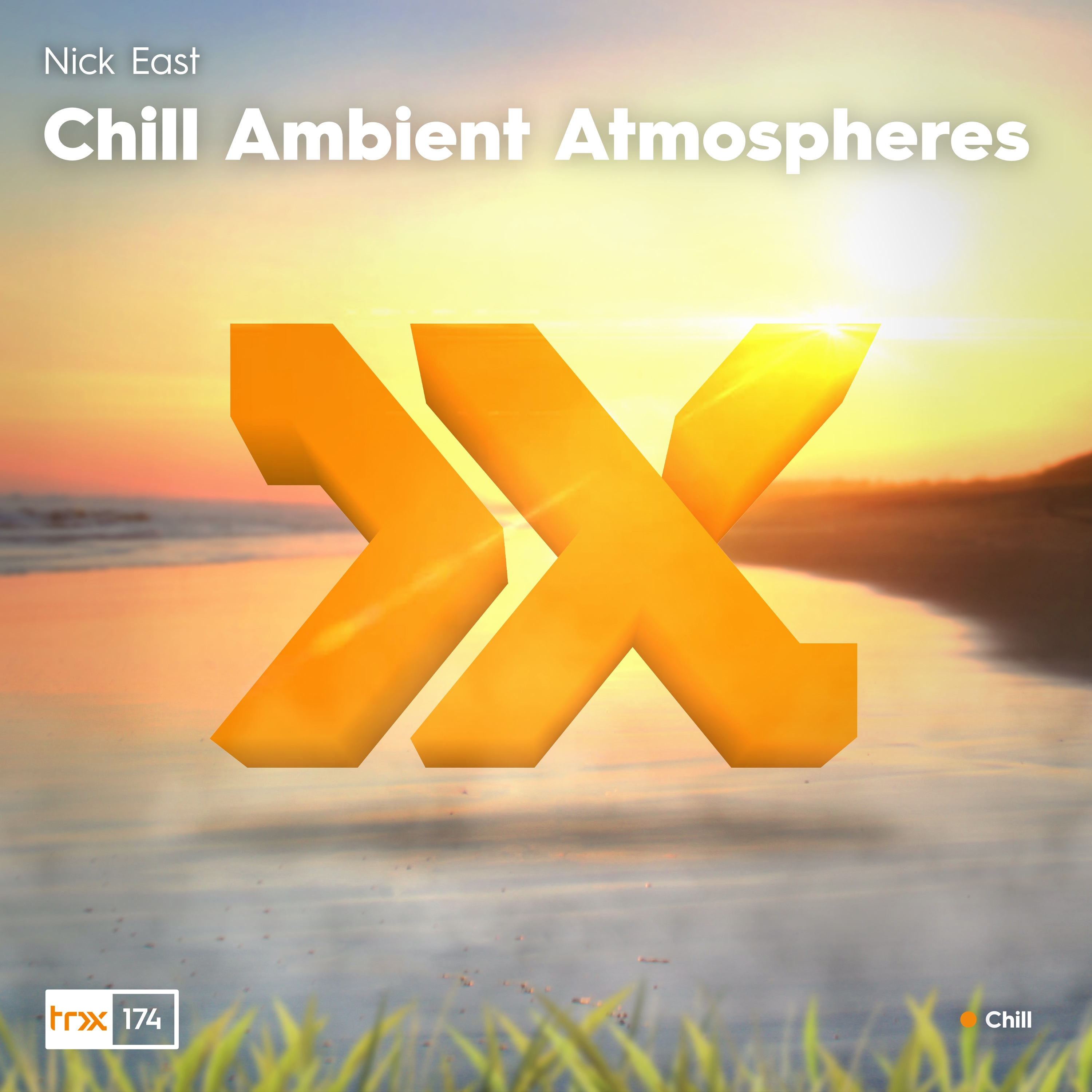 Chill Ambient Atmospheres