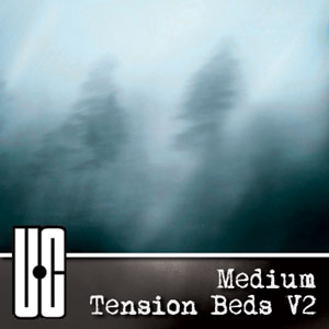 Medium Tension Beds V2