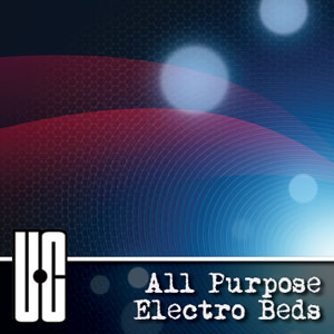 All Purpose Electro Beds