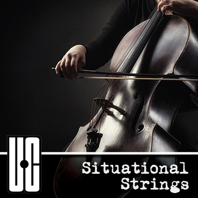 Situational Strings