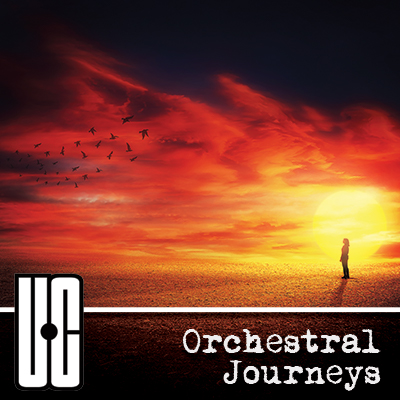 Orchestral Journeys