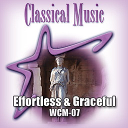 Classical - Effortless & Graceful
