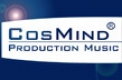 CosMind Production Music