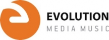 Evolution Media Music