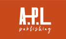 APL Frontrunners